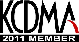 2011 Member of KCDMA